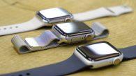 Apple 蘋果公司新推出的 Apple Watch Series 5 最大特色 […]