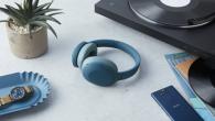Sony 推出新一代 h.ear 系列 WH-H910N 無線藍牙降噪耳機,提供 […]