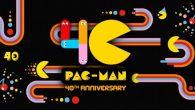 《Pac Man 小精靈》在 1980 年 5 月 22 日首次在大型機台亮相, […]