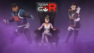 還在玩《Pokémon GO》抓寶可夢嗎?Niantic 宣布 GO 火箭隊幹部 […]