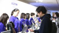 LINE 在日本東京舉辦年度科技盛會 LINE DEVELOPER DAY 20 […]