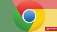 Google Chrome瀏覽器更新在 2019 年 9 月底造成 Mac 系統 […]