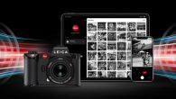 徠卡 FOTOS 應用程式發佈最新版本,可整合使用 iOS 或 Android  […]