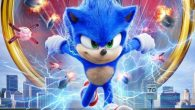 《Sonic the Hedgehog 音速小子》真人版電影在 2019 年 5 […]