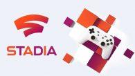 Google Stadia 雲端串流遊戲平台即將在 11 月 19 日於美國、加 […]