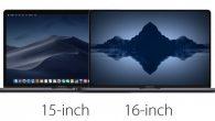 傳聞 Apple 將推出 16 吋 MacBook Pro ,近日 MacRum […]