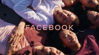 社群網站 Facebook 臉書成立 15 年迄今,公司經營愈來愈大。近日 FA […]