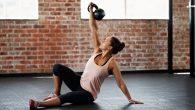 (圖片來源:網路) 當每週重複同一套健身訓練,身體自然會適應這些動作,這時就該增 […]
