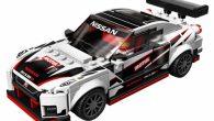 LEGO 樂高積木每次只要推出新車款,總是成為粉絲追逐焦點,但仔細研究會發現,L […]