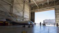 近一年來不少新創公司宣布電動飛行汽車試飛成功,擁有全球頂尖航太科技的 NASA  […]