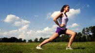 股四頭肌,無論是對男性或女性來說,都是非常重要的肌力訓練課題;因為好好訓練大腿肌 […]
