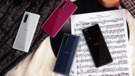Sony Mobile 預告 Xperia 1、Xperia 5 將於 2019 […]