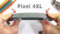 搭載 6.3 吋螢幕、雙鏡頭相機的 Google Pixel 4 XL 是 Go […]