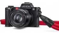徠卡相機日前更新徠卡 Leica SL2 相機,承襲 2015 年所的無反系統基 […]