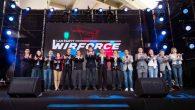 亞洲最大數位娛樂盛會 WirForce 2019 在台北花博園區隆重展開,活動包 […]