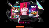 EA 旗下 Origin 遊戲線上商城展開黑色星期五特惠活動,包括《The Si […]
