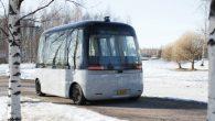 自動駕駛車技術正夯,知名的日本 Muji 無印良品也和芬蘭開發無人駕軟體公司 S […]