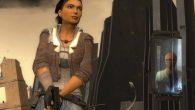 Valve 科幻類型第一人稱射擊遊戲《Half-Life 戰慄時空》將推出新篇章 […]
