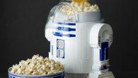 《星際大戰》超古錐的機器人 R2-D2 在電影裡雖然沒什麼大作用,但卻是經典不可 […]