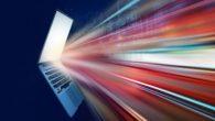 英特爾正與聯發科合作,攜手為新一代 PC 開發、認證和支援 5G 數據機。在雙方 […]