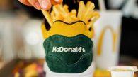全球速食企業龍頭 McDonald's 麥當勞為了宣傳耗費了不少功夫,像是瑞典就 […]