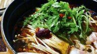 天氣漸漸轉涼,實在讓人好想吃熱呼呼的火鍋暖身!愛吃鍋的台灣人煮火鍋最喜歡加什麼蔬 […]