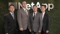 雲端資料服務與管理公司 NetApp 深耕台灣、支持在地創新人才的培育和發展,在 […]
