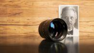 徠卡 M 系列增添了一款新的長焦鏡頭「Summilux-M 90 mm f/1. […]