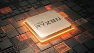 AMD 促成開放產業體系,協助 OEM 廠商運用 AMD Ryzen V1000 […]