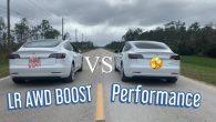 Tesla 特斯拉車款的 OTA 空中下載軟體是特斯拉車廠的絕學,可修補軟體程式 […]