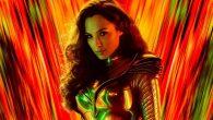DC 電影《小丑》獲得許多電影大獎稱讚,而緊接在《小丑》之後,「黛安娜公主」即將 […]