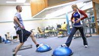 (圖片來源:LocalFitness.com.au) BOSU半圓平衡球是「Bo […]