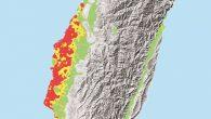 2016 年的美濃地震令人記憶深刻,也讓「土壤液化」躍升為全台灣民眾關注的議題。 […]