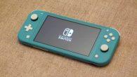 破解任天堂 Nintendo Switch 遊戲主機而知名的盜版團隊 Team  […]