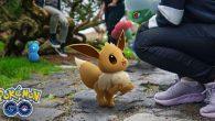 《Pokémon GO》開發公司 Niantic 宣布近期將新增「Buddy A […]