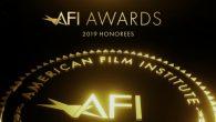 2019 即將劃下尾聲, AFI 美國電影協會(American Film In […]