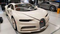 若提到全球頂級超跑和金字塔頂端的時尚品牌, Bugatti 布加迪和 Hermè […]