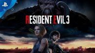 喜歡《Resident Evil 惡靈古堡》系列玩家看過來!如果《惡靈古堡 2  […]