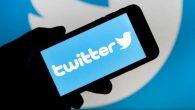 智慧手機的興起,掀起 LINE、Facebook、Instagram、Twitt […]