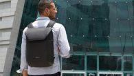 曾經在集資平台 Kickstarter 達成百萬美金的箱包專案的 KORIN D […]
