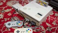 全球最稀有的遊戲主機「Nintendo PlayStation」,是 Ninte […]