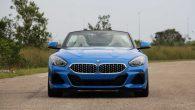 美國 NHTSA 國家公路交通安全管理局日前公布汽車召回令,召回車款為 BMW  […]