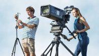 每當新 iPhone 推出後,Apple 總會請知名的攝影師和導演拍攝影片宣傳新 […]