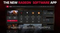 AMD 發表 AMD Radeon Software Adrenalin 202 […]