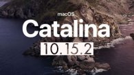 Apple 發布 macOS Catalina 10.15.2 更新,這是 ma […]