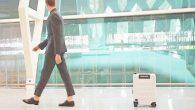 行李箱如果可以具備 GPS 定位功能、指紋辨識系統、提供 USB 插口充電、可以 […]