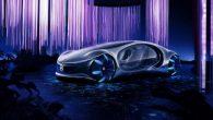2020 CES 美國消費電子展上,汽車品牌 Mercedes Benz 賓士公 […]