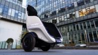 Segway 賽格威推出全新平衡車「S-Pod」,它不同於多數平衡車的站立設計, […]