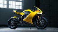 加拿大重機品牌 Damon Motorcycles 在 CES 2020 發表  […]