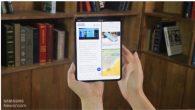 Samsung 三星傳將在 2020 年 2 月 11 日發表 Galaxy S […]